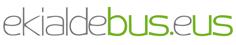 (c) Ekialdebus.net